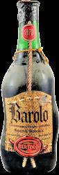 L. Bertolo - Riserva Speciale Barolo 1970
