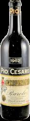 Pio Cesare Barolo 1962