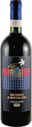 Donatella Cinelli Colombini Brunello di Montalcino 1997