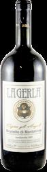 La Gerla - Vigna gli Angeli Brunello di Montalcino 1997