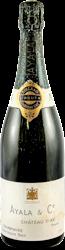 Ayala - Brut Champagne N.V.