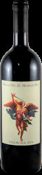 Valdicava Brunello di Montalcino 1993