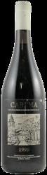 Cantina Produttore 'Nebbiolo di Carema' Carema 1999