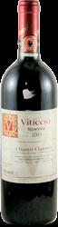 Fattoria Viticcio – Riserva Chianti 2003