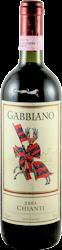 Gabbiano Chianti 2005