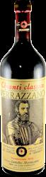 Verrazzano Chianti 1976