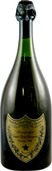 Dom Perignon Champagne 1964