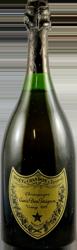 Dom Perignon Champagne 1969