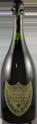 Dom Perignon Champagne 1971