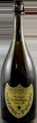 Dom Perignon Champagne 1980