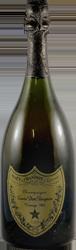 Dom Perignon Champagne 1985