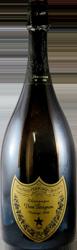 Dom Perignon Champagne 1998