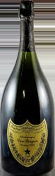 Dom Perignon Champagne 2002