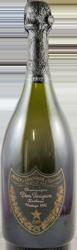 Dom Perignon - Oenotheque Champagne 1992