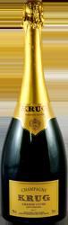 Krug - 163eme Champagne N.V.