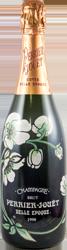 Perrier Jouet - Belle Epoche Champagne 1990