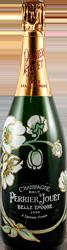 Perrier Jouet - Belle Epoque Champagne 1999