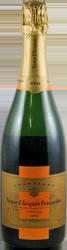 Veuve Cliquot - Vintage Champagne 2002