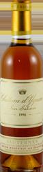 Chateau d' Yquem Sauternes 1995