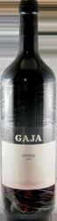 Gaja - Sperss Barolo 1993