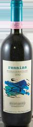 Gaja - Rennina Brunello di Montalcino 1990