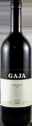 Gaja Darmagi 1993