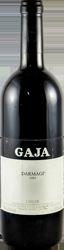Gaja Darmagi 1995