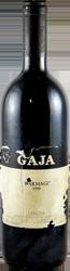 Gaja Darmagi 1998
