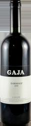 Gaja Darmagi 2004