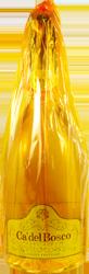 Cà del Bosco - Cuvee Prestige Franciacorta N.V.