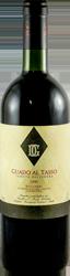 Guado al Tasso - Antinori Guado al Tasso 1996