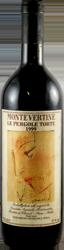 Montevertine Le Pergole Torte 1999