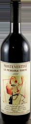 Montevertine Le Pergole Torte 2000