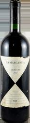 Gaja – Cà Marcanda Magari 2002