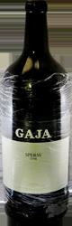 Gaja - Sperss Nebbiolo 1998