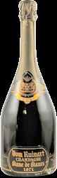 Dom Ruinard - Blanc de Blanc Champagne 1971