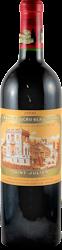 Chateau Ducru Beaucaillon Bordeaux - Saint Julien 2000