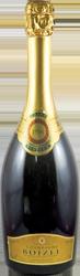 Boizel Champagne 1996